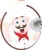 Logo Abu Ahmed Sweet