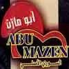 logo Abu Mazen al sory
