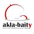 logo Akla Baity