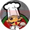 logo Aklet Kabab
