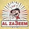 Koshary Al Za3eem