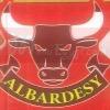 logo Al Bardesy
