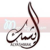 logo Alyashmak