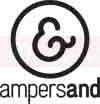 logo Ampersand Eatery