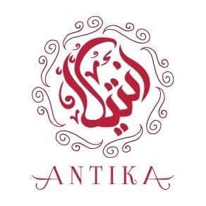 Antika Cafe