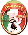 Logo Arafa
