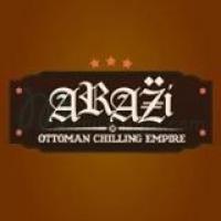 logo Arazi