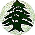 logo Arzet Lebnon