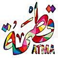logo Atma