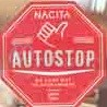 logo Auto Stop