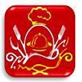 Logo Awlad Aisawy