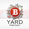 logo B Yards
