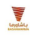 Bashawarma