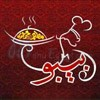 logo Bebo Restaurant