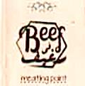 logo Beef Fe Re8if