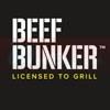 logo Beef Bunker