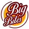 logo Big Bites