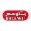 Logo Biscomisr