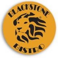 logo Blackstone Bistro