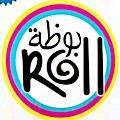 Logo Bouza Roll