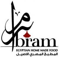 logo Bram