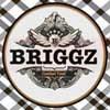 Logo Briggz