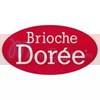 Logo Brioche Doree