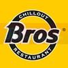 logo Bros