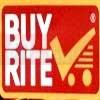 Buy Rite Rehab