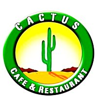 Cactus Restaurant And Cafe