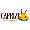 logo Caprizi