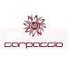 logo Carpaccio