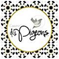 Casino Des Pigeon