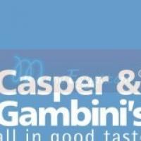 logo Casper&Gambinis