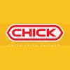 Logo Chick Chicken