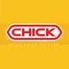 Chick Chicken