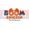 logo Chicken Boom