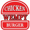 Logo Chicken Wempy
