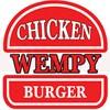 Chicken Wempy menu