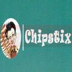 logo Chipstix