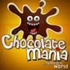 logo Chocolate Mania