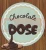 logo Chocolate Dose