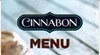 Logo Cinnabon