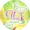 City Drink Nasr City