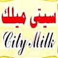 City Milk