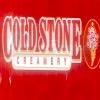 logo Cold Stone