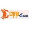 logo Crab House