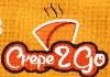 Crepe 2 Go