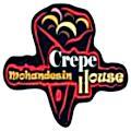Crepe House Mohandeseen