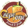Crepe One